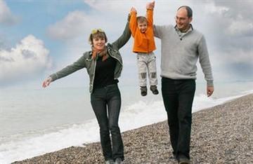 Заявление на опекунство над ребенком бланк образец 2020 года при живых родителях