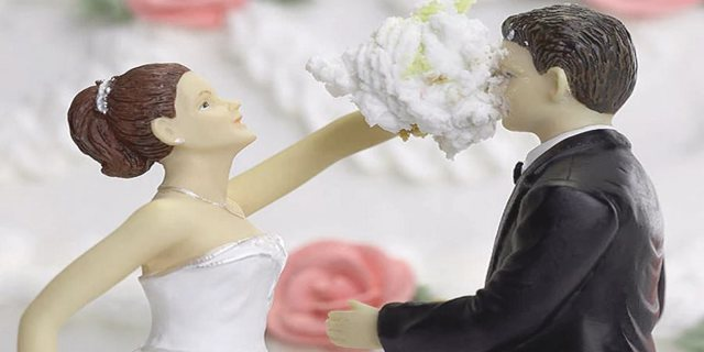 Документы для развода в Беларуси какие нужны, список