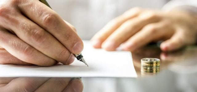 Как делится ИП при разводе супругов через суд