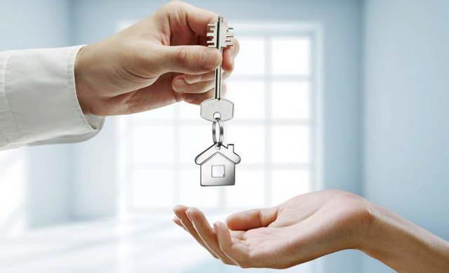 Покупка дома под материнский капитал в 2020 году - порядок действий, до з лет, условия, какие документы нужны