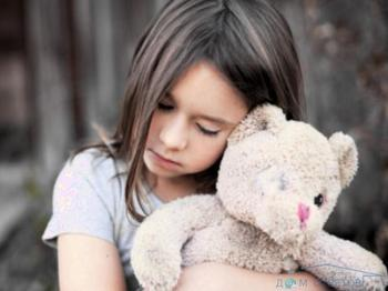 Лишение родительских прав совершеннолетним ребенком