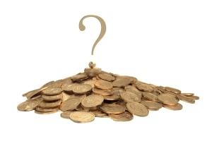 Алименты и кредит: как платить по ним долги, считаются ли алименты доходом при оформлении ипотеки