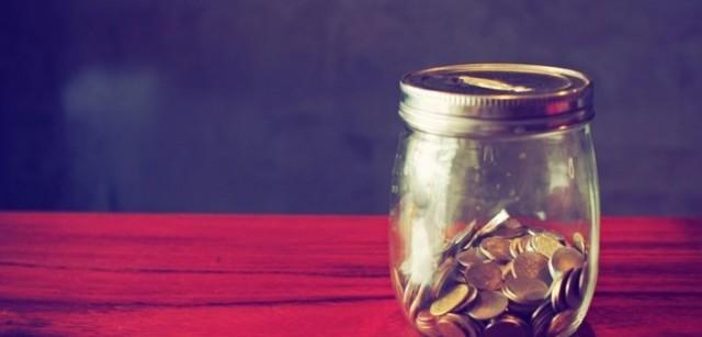 Алименты меньше прожиточного минимума: что делать, если алименты меньше
