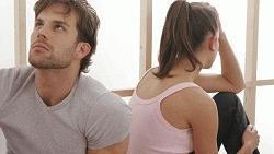 Как пережить развод с женой: советы психолога
