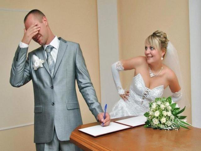 Куда подавать заявление на развод