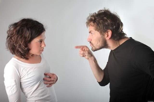 Как понять, что парень изменяет, обманывает психология отношений