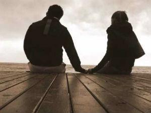 Психология девушки после расставания с мужчиной