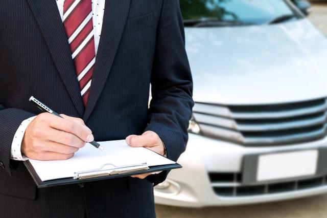 Оценка автомобиля для суда при разделе имущества