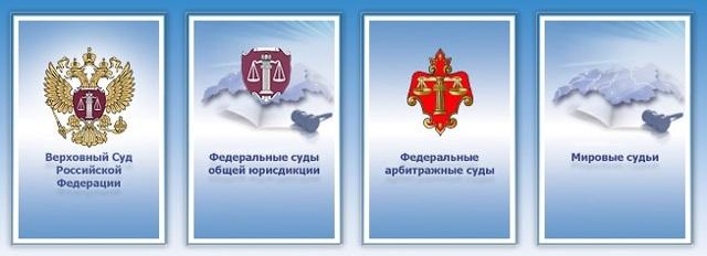 В какой суд обращаться: как определить