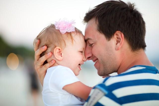 Обязанности отца после развода по содержанию и воспитанию ребенка