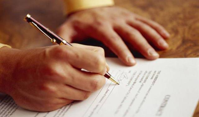 Обязательная супружеская доля в наследстве по закону