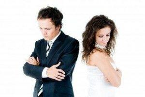Как развестись через ЗАГС в одностороннем порядке