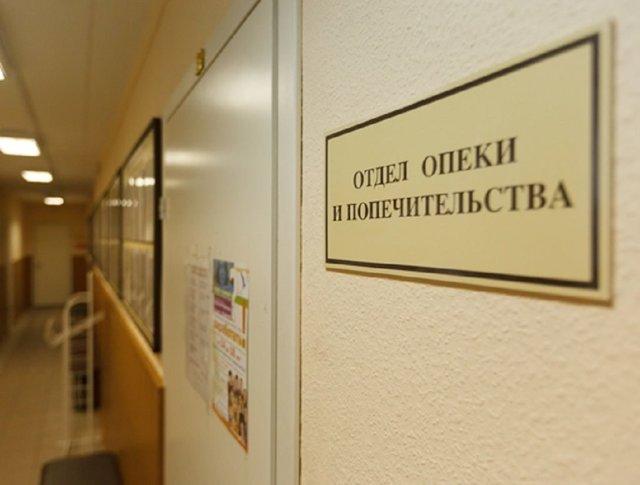 Образец заявления о признании гражданина недееспособным в суд