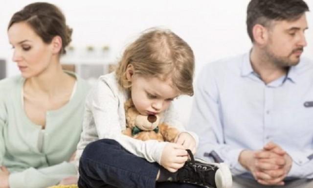 Раздел подаренной квартиры после развода, раздел дарственной, возможен ли, как оспорить, участие в благоустройстве