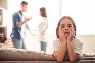 Отец забрал ребенка у матери: что делать, если муж украл малыша без согласия