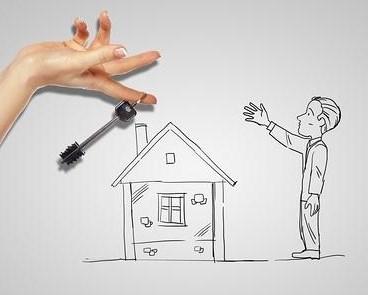 Согласие супруга на покупку квартиры нужно или нет