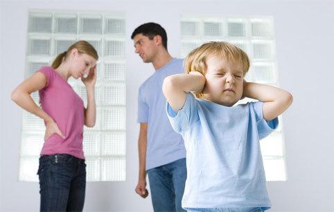 Как подать на алименты, если ребенок не записан на отца