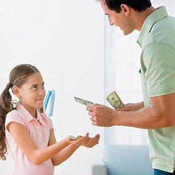 Как уменьшить алименты на ребенка: основания, документы