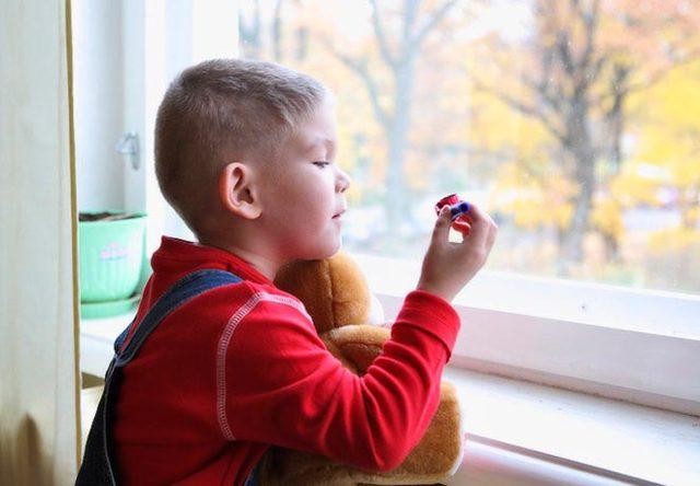 Взять ребенка из детского дома: как усыновить, какие нужны документы