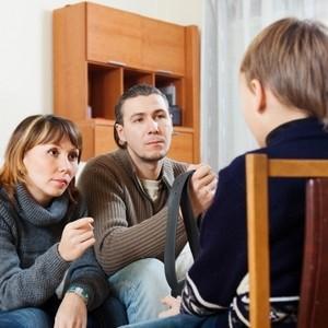 Основания лишения родительских прав: причины и условия