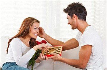 Возвращаются ли бывшие женатые любовники