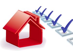 Долевая собственность на дом в 2020 году - как продать и оформить