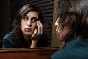 Если бьет супруг, как привлечь его к ответственности