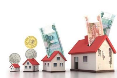 Субсидия молодой семье на строительство дома, требования и условия
