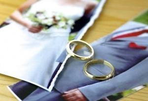 Расторжение брака по заявлению одного из супругов в 2020 году