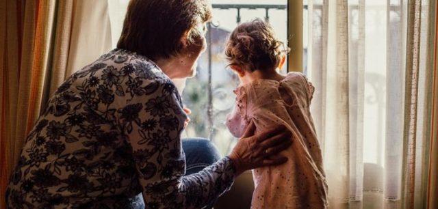 Возраст опекуна над ребенком в России права, обязанности попечителя опекуна