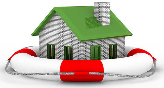 Как оформить и зарегистрировать дом в собственность в 2020: какие документы нужны и сколько стоит