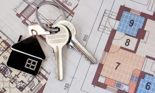 Как переоформить квартиру после смерти матери по законам РФ