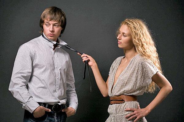 Как вернуть мужа от любовницы: 6 методов