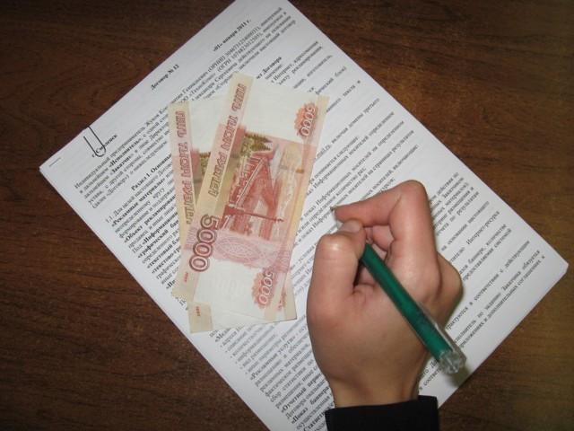 Образец заявления судебным приставам о задолженности по алиментам