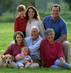 Доля в наследстве: общая собственность наследников