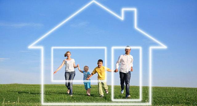 Можно ли продать квартиру, купленную на материнский капитал