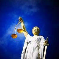 Установление факта нахождения на иждивении в 2020 году порядок, заявление, через суд