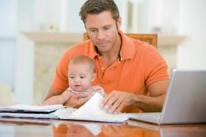 Регистрация матери по месту регистрации ребенка прописка, проживание - в 2020 году, документы и права, решение суда, родители, согласие отца
