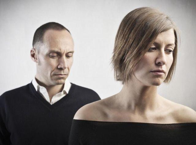 Как пережить измену мужа: советы психолога
