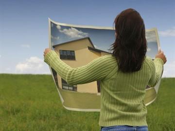 Можно ли продать земельный участок, выделенный многодетной семье