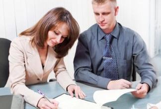 Согласие супруга на покупку недвижимости нотариальное, цена