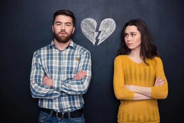 Как сохранить семью: как стать женщиной, от которой не уходят