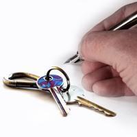 Договор по уходу за пожилым человеком с правом наследования жилья