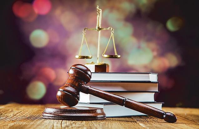 Лишение родительских прав подсудность по месту жительства истца