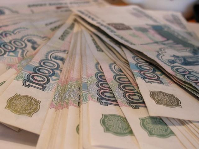 Денежная компенсация при разделе совместно нажитого имущества иск о выплате 2020 года