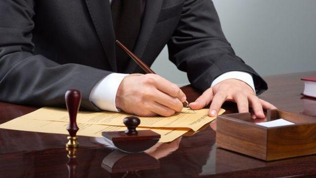 Выморочное имущество: порядок оформления, вступление в наследство, судебная практика