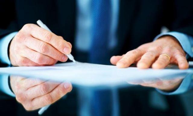 Увеличение размера алиментов на каких основаниях можно увеличить величину алиментных выплат и необходимые для этого документы 2020