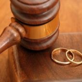 Как подать на развод через госуслуги