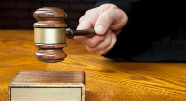Куда правильно подать апелляцию на решение мирового судьи