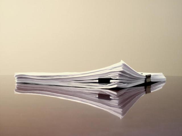 Отмена взыскания алиментов в 2020 году, скачать образец заявления об освобождении от уплаты алиментов
